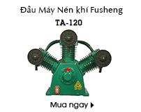 Máy nén khí Fusheng